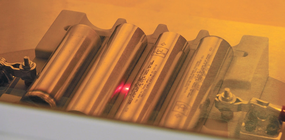 laser marking, why use laser marking, marking methods, compare marking methods