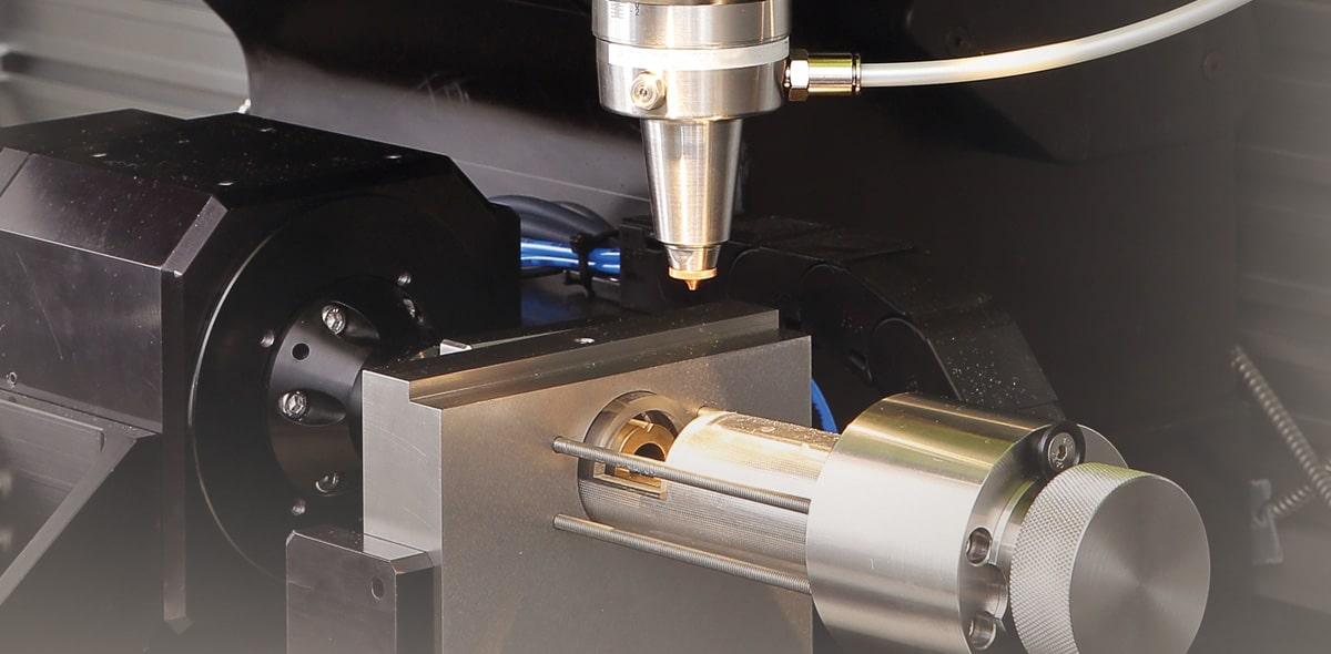 laser beam focus, laser beam delivery, how to ensure laser beam focus