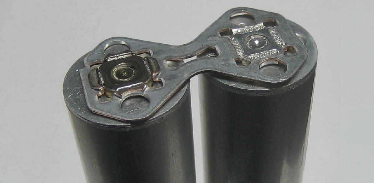 Fiber Laser Welding, Spot Welding, Resistance Welding, Resistance Spot Welding, Battery Welding, Battery Pack Welding, Micro TIG Welding, busbar, bus bar, buss bar