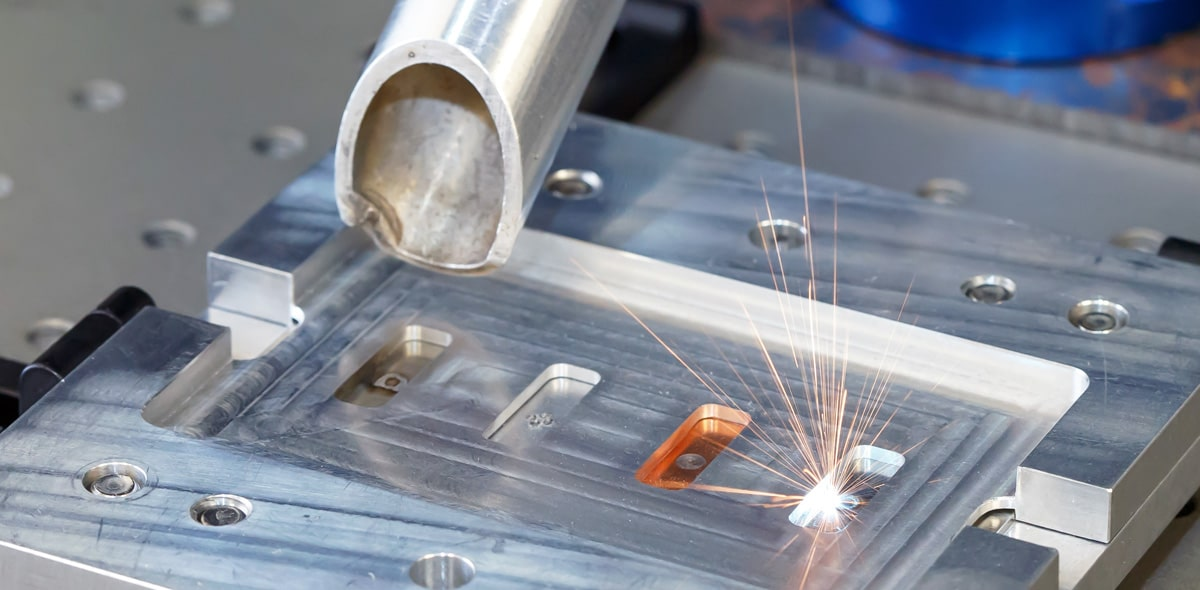 Laser Welding, how do lasers weld, how does laser welding work, laser welding basics, laser welding fundamentals