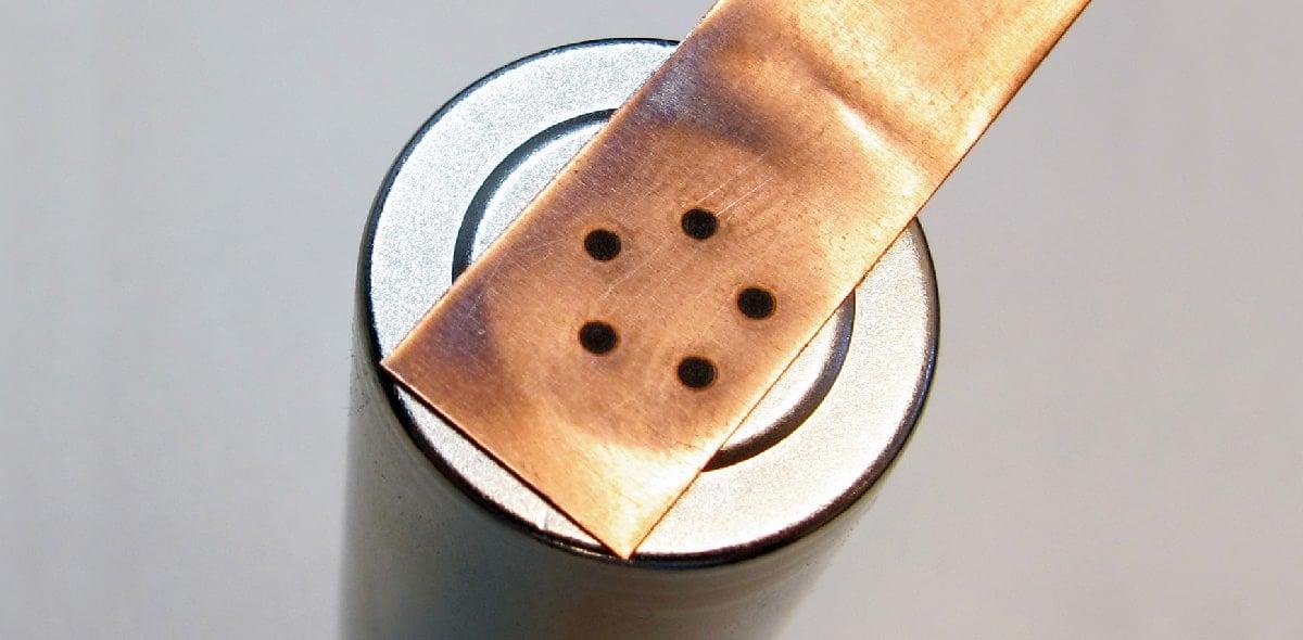 Laser Welding, Nanosecond Laser Welding, Picosecond Laser, Femtosecond Laser
