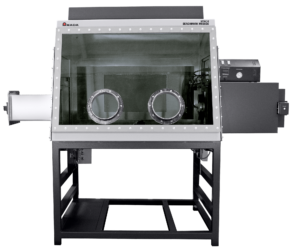 MX2000 Glovebox Welding System