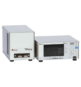 UF-R4000A