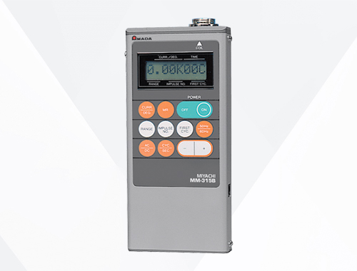 weld monitoring, weld checking, weld checker, weld monitor