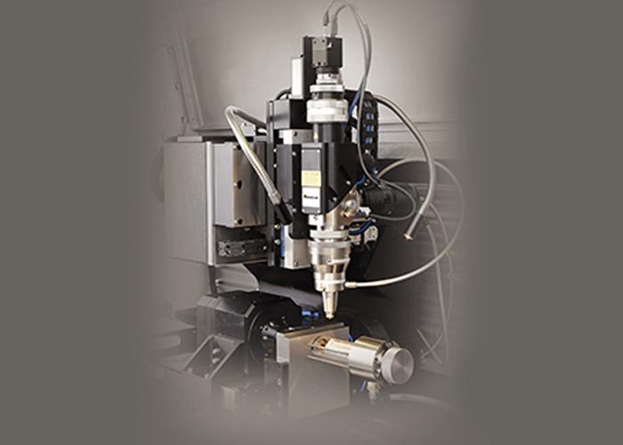laser cutting, laser microcutting, laser micro cutting