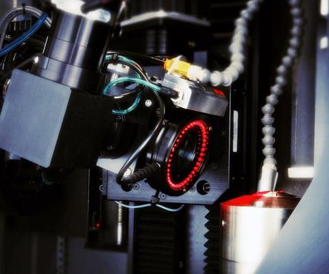 laser marking, laser etching, laser engraving, laser annealing, laser bleaching, laser foaming