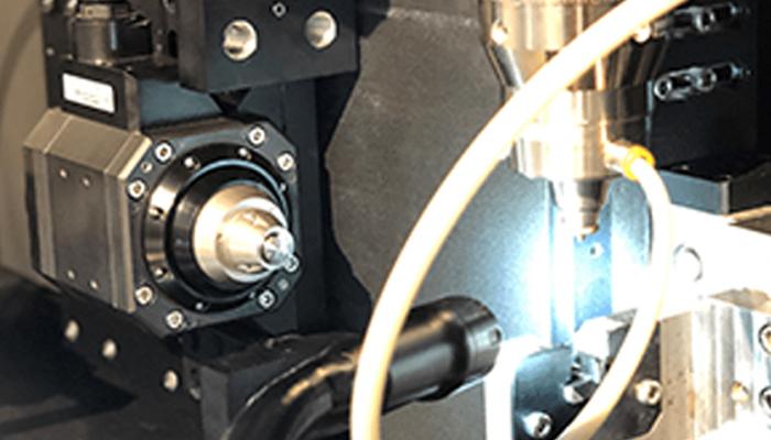 laser micro machining, laser micromachining, laser drilling, laser ablation, femtosecond laser