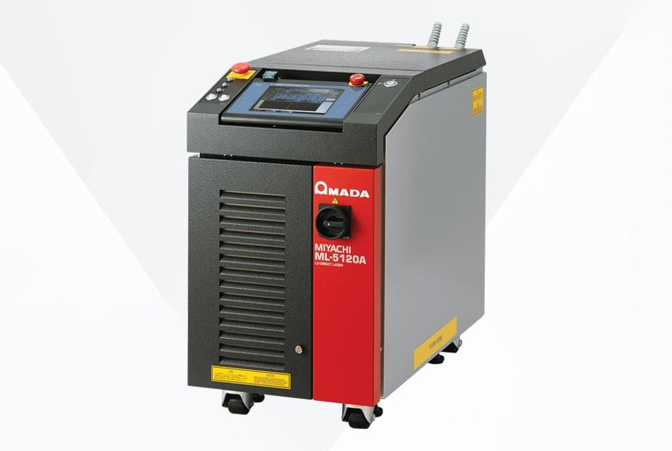 laser soldering