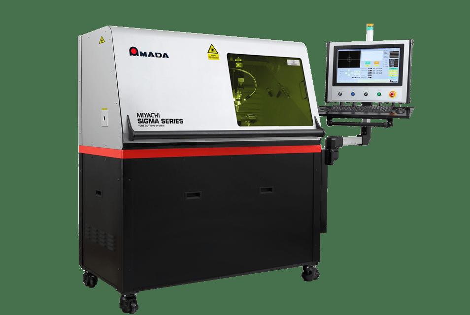 laser cutting, laser micromachining