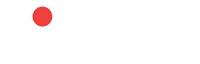 AMADA WELD TECH logo