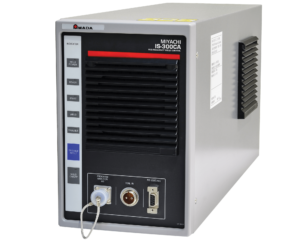 IS-300CA Mid Frequency Inverter Weld Control
