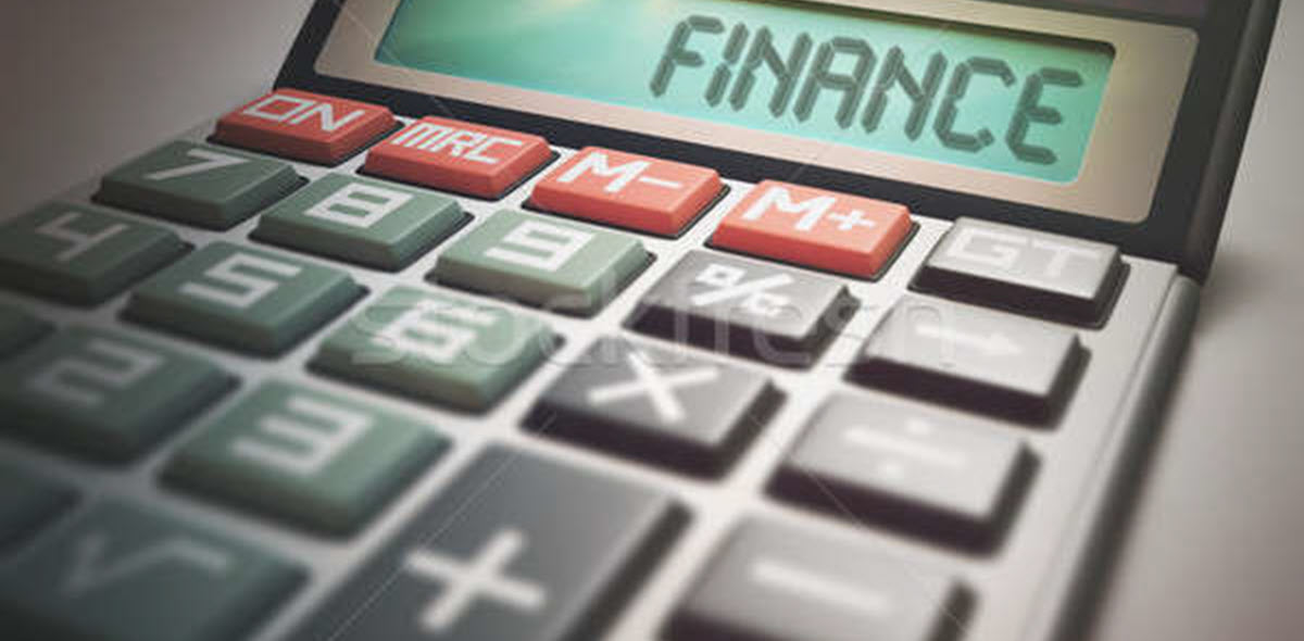 Click Here to Access our Quote Calculator