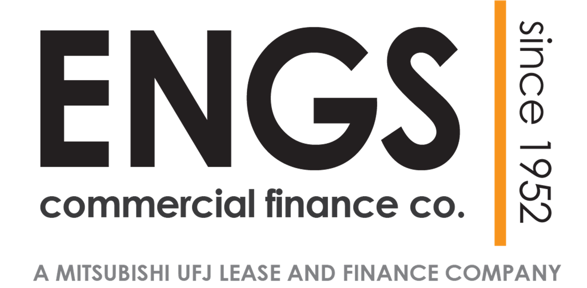 About ENGS Commercial Finance