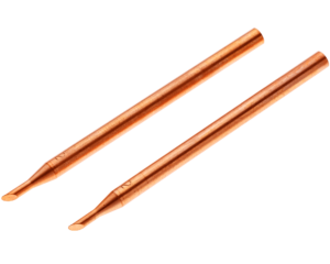 EO0402 Electrode Set