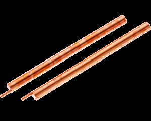 ES0850ES Electrode Set