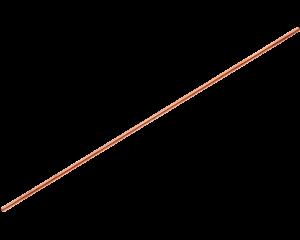 ER0402 Electrode Rod