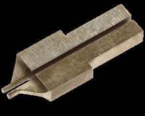 "EU2030ML Unibond Electrode Set<br>2"" Long<br> Molybdenum"